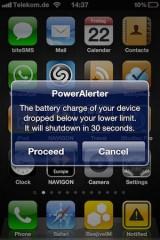 312 160x240 Cydia   PowerAlerter : Notification en temps réel de votre batterie [crack]