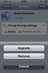 325 160x240 Cydia   Mobile Substrate passe en version 0.9.3366 1