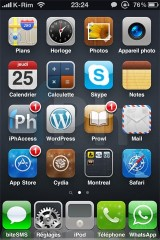 330 160x240 Cydia   OpenNotifier : Afficher les notifications dans la statut bar
