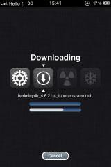 338 Jailbreak News   Icy 2.0 disponible : compatible iOS 4 [Vidéo]