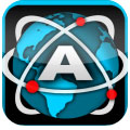 347929410 AppStore   Atomic Web Browser passe en version 4.0