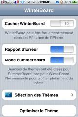 4545 160x240 Cydia   Winterboard traduit en français disponible sur notre repository