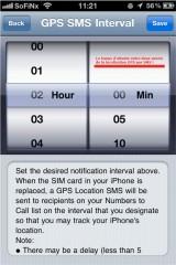 72 160x240 Cydia   iTracker : Un outil de surveillance avancé pour votre iPhone