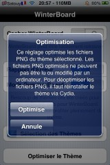 8885 160x240 Cydia   Winterboard traduit en français disponible sur notre repository