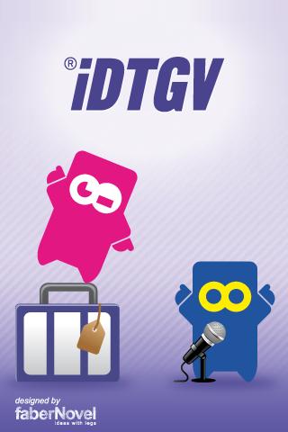 IMG 0994 AppStore   iDTGV : Commander des e billets via liPhone
