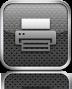 airprint icon 20101116 News   AirPrint Hacktivator : Activer AirPrint sur votre MAC