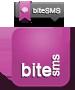 bitesms Cydia   biteSMS 5.1 bêta 3 disponible