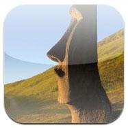 icon1 AppStore   Renault Espace pour iPad vous fait voyager en 360°