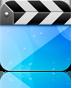 icon video20101116 News   Les améliorations de liOS 4.2, un point sur son Jailbreak