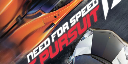index Jeux   Need For Speed Hot Pursuit enfin disponible