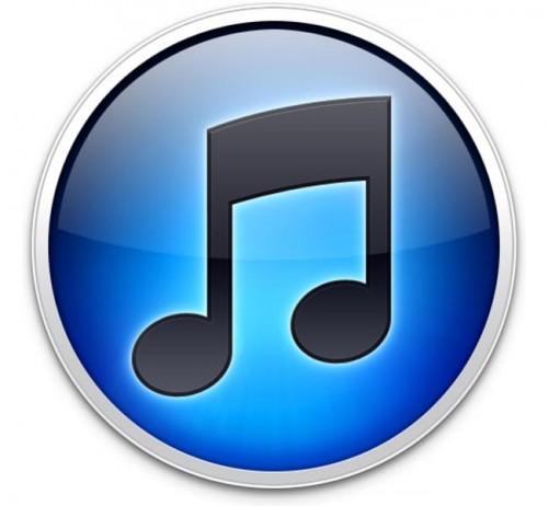 itunes 10 1 500x462 News   iTunes 10.1 ne pose aucun problème au jailbreak et au désimlock