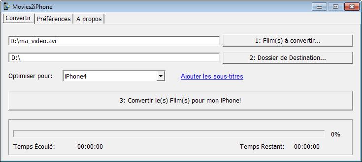 MAC X OS GRATUIT TÉLÉCHARGER MOVIES2IPHONE