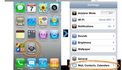 step2 20101116 414x237 Tutoriel   Configurer la localisation de lappareil via MobileMe