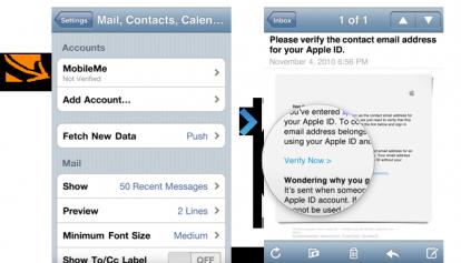 step5 20101116 414x237 Tutoriel   Configurer la localisation de lappareil via MobileMe