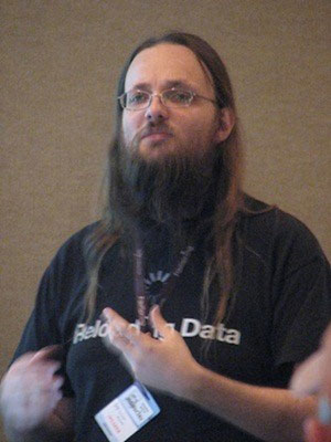 1103 News   Saurik confirme : Cydia arrive sur Mac
