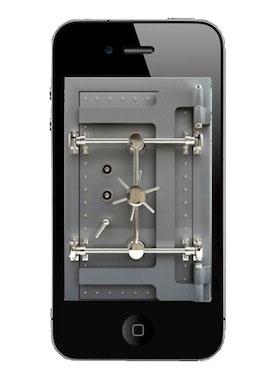 1114 Jailbreak News – Antid0te : Un outil pour sécuriser nos appareils jailbreak