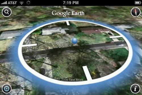 112 Jailbreak News   Le baseband 06.15 réduit le signal GPS