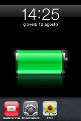1129 Cydia   SwitcherPlus maintenant compatible iOS 4.2.1