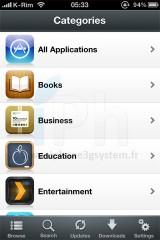 1145 160x240 Cydia   Installous bêta 4 est disponible sur la repo iPhone3GSystem