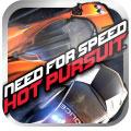 1159 Jeux   Need For Speed Hot Pursuit passe en version 1.0.2