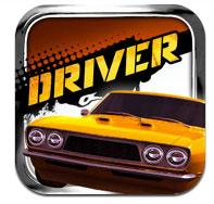 13 AppStore   Driver : Gratuit pendant 24h
