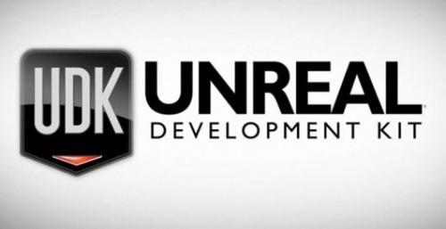 15 500x257 News   Le kit de développement du moteur 3D Unreal Engine sera gratuit