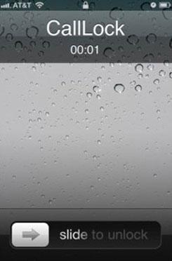 172 Source iPhone3GSystem   De nombreuses mises à jour ont été faites