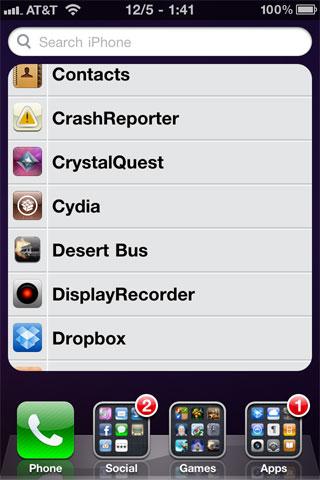 175 Source iPhone3GSystem   De nombreuses mises à jour ont été faites