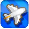 181 AppStore   Flight Control est mis à jour