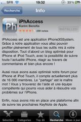 191 160x240 Cydia   StayOpened : Laissez lAppStore ouvert pendant un téléchargement