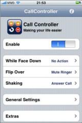 216 160x240 Cydia   CallController : Gérer vos appels avec des gestes