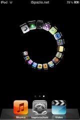 232 160x240 Cydia   IconSpiral : Affichez les icônes sur votre SpringBoard dune nouvelle façon [Vidéo]