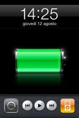 241 Cydia   SwitcherPlus maintenant compatible iOS 4.2.1