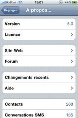 310 160x24021 Cydia   biteSMS 5.1 bêta 12 disponible [CHANGELOG]