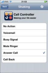 37 160x240 Cydia   CallController : Gérer vos appels avec des gestes