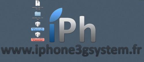 49 500x217 Tutoriel   Jailbreak Untethered iOS 4.2.1 avec Redsn0w 0.9.7b1 [MAC]