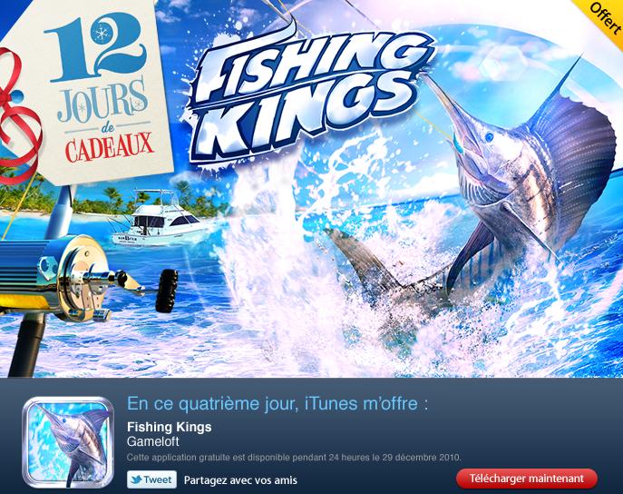 Capture d'écran 2010 12 29 à 00.09.04 News   Les 12 jours de cadeaux iTunes : Jour n°4