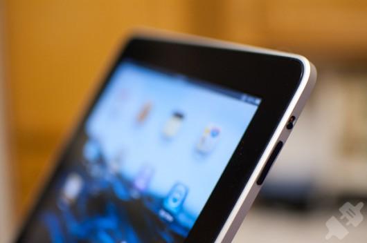apple ipad 2 530x352 Rumeur   LiPhone 5 avec un processeur dual core ?