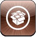cydia Cydia   Nouvelle mise à jour pour liOS 4.2.x
