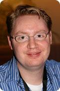 face Jailbreak News   Stefan Esser : Une nouvelle méthode de Jailbreak sécuritaire pour le 14 décembre