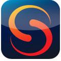 icon AppStore   SkyFire : De nouveau disponible sur lAppStore