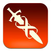 icon1 Jeux   Infinity Blade : Enfin disponible sur lAppStore Français