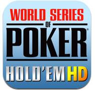 icon11 Jeux   Le casino sur iPhone progresse !