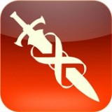 icon2 160x160 News   Infinity Blade : 1.6 millions de dollars en 5 jours
