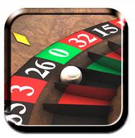 icon31 Jeux   Le casino sur iPhone progresse !