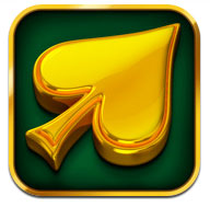 icon4 Jeux   Le casino sur iPhone progresse !