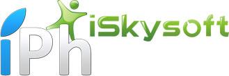 intro News   iSkysoft : Sondage pour gagner 15 licences