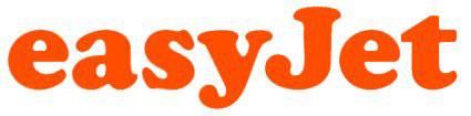 logo News   EasyJet : Le rendez vous gagnant !