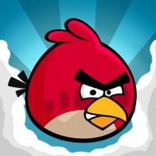 mzl.ryzcqkns1 220x220 AppStore   Angry Birds mis à jour