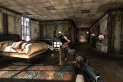rage Jeux   Rage et Rage HD passent en version 1.11